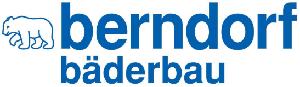 Berndorf Baderbau