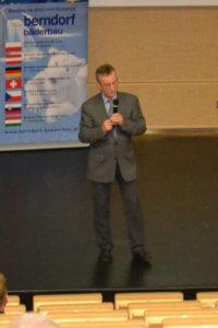 Florian G. Piechurski