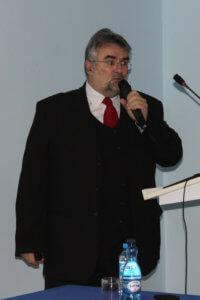 Jarosław Jerzy Rypniewski