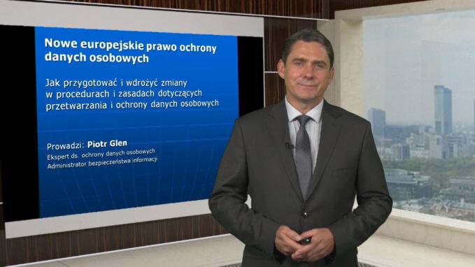 Piotr Glen