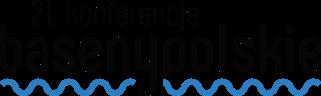 21. Konferencja Baseny Polskie