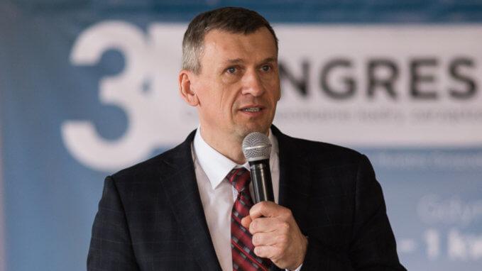 Robert Muszański, WOFIL