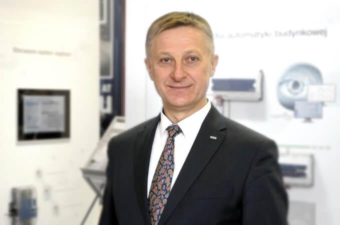 Andrzej Zimak